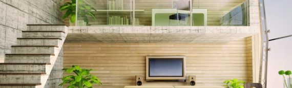 Understanding The Difference Between Interior Design And Architecture