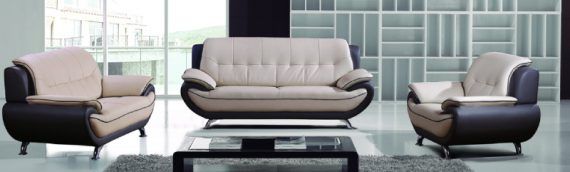 How To Buy A Bed & Sofa – 2 Vital Home Furnitures