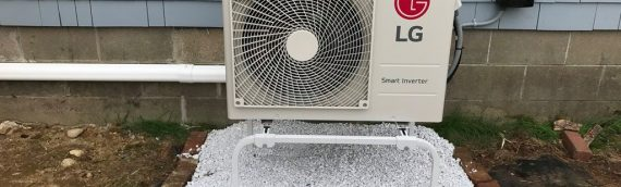 Air Conditioner Vs. Dehumidifier – What's Best For You?